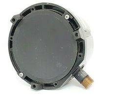 ASHCROFT 0-6000PSI PRESSURE GAUGE 238A679-01 REV. A image 3