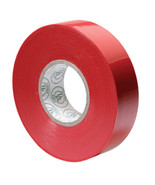 """Ancor Premium Electrical Tape - 3/4"""" x 66' - Red - $13.69"""
