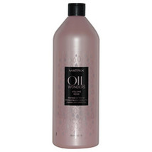 BIOLAGE by Matrix - Type: Shampoo - $41.57