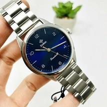 SALE!!! ZODIAC Grandville Stainless Steel Watch ZO9303; SWISS MADE 100% ... - $326.89