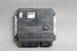 2008 2009 LEXUS GS450 ECU ECM ENGINE CONTROL MODULE COMPUTER 8966130N70 EM - $112.19
