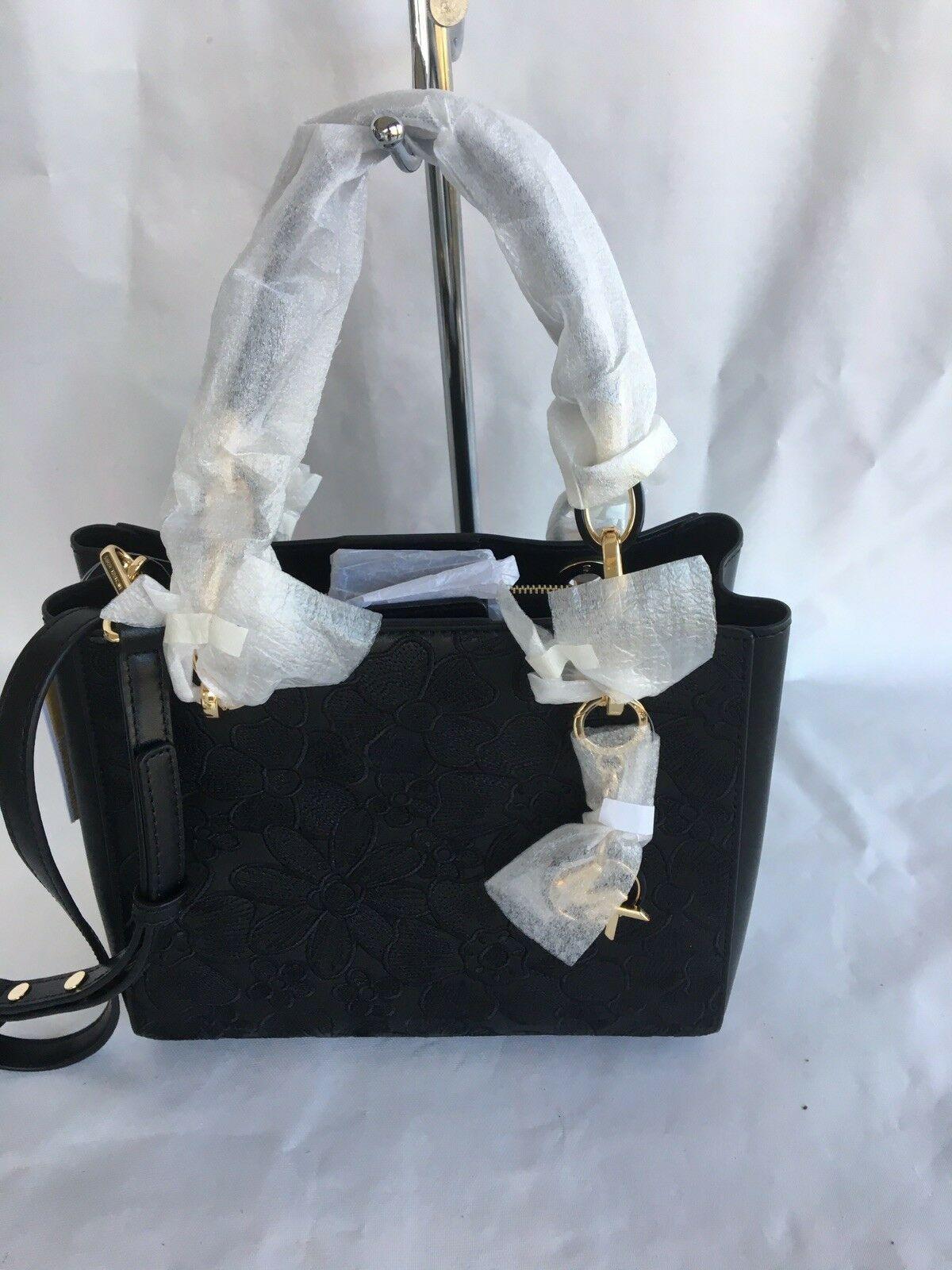 92a92c257370 Michael Kors Cynthia Small Dressy Satchel and 13 similar items. S l1600
