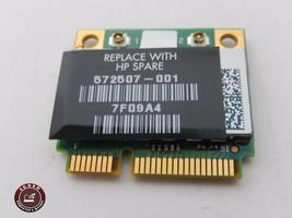 HP ENVY 15-1050NR WIFI CARD572507-001 - $19.79