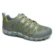 Merrell Sandals Waterpro Maipo Sport, J48629 - $162.00