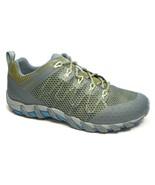 Merrell Sandals Waterpro Maipo Sport, J48629 - $162.00