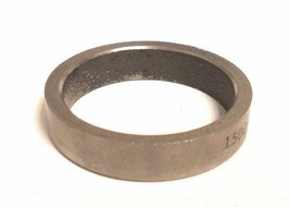 245-1500-71 Engine Valve Seat Retainer Ring 245150071 Fits 1980-1988 Toyota - $12.85