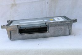 Audi A4 Radio Stereo Amplifier Amp Receiver Audio 8TO035223AB image 5