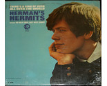 Herman s hermits  kind of hush  cover thumb155 crop