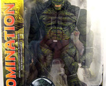 Marvel Select Abomination Action Figure Brand NEW!