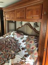 2007 Tiffin Allegro Bus 40QSP For Sale In Hudson, MI 49274 image 6