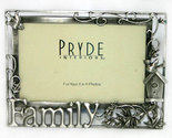 Frame pryde family thumb155 crop