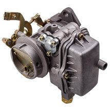"NEW Carburetor 1957 60 62 for FORD 144 170 200"" 223"" 6CYL 1904 CARBY 1 BARREL - $107.00"