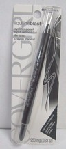 CoverGirl Liquilineblast Eyeliner Pencil *Choose your shade*Twin Pack* - $8.95