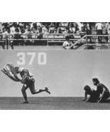 RICK MONDAY 8X10 PHOTO CHICAGO CUBS BASEBALL PICTURE MLB SAVING FLAG BUR... - $3.95