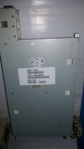 HP visualize c240 A4125A Computer Products Power Supply NFS550-9630E 700339-001 - $224.73