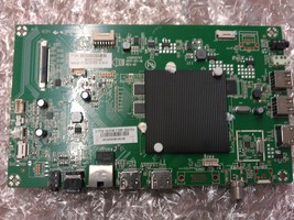 * 34022548 / 34022632 Main Board From Element E4SW5518 J8G1H LCD TV - $44.95