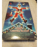 Chevy Chase Lampoon Christmas Vacation - $7.99