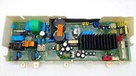 EBR67466117 Lg Control Board OEM EBR67466117 - $357.34