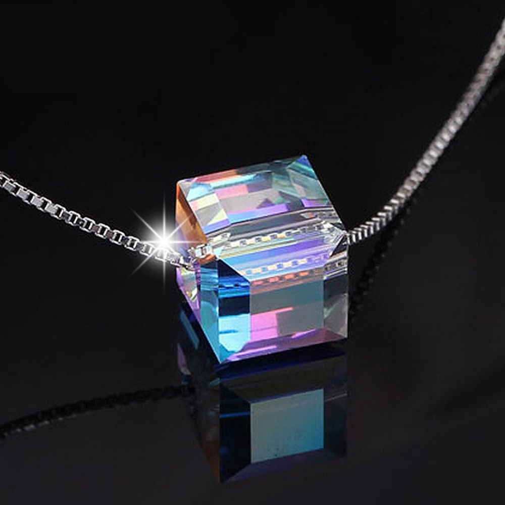MIND CONTROL PENDANT Manipulation powers and 50 similar items