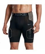 Men's Nike NP Hyperstrong Short Core Camo Football Shorts 896253 Large B... - $69.95