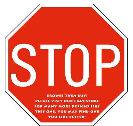 SHOWER CURTAIN funny NO TRESPASSING violators be shot !