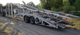 2005 Cottrell 7510 For Sale in Andover, Minnesota 55304 image 3