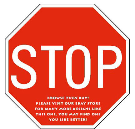SHOWER CURTAIN sign Biohazard Warning trefoil Chemical
