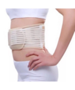 Pain relief Self heating tourmaline belt - $78.00