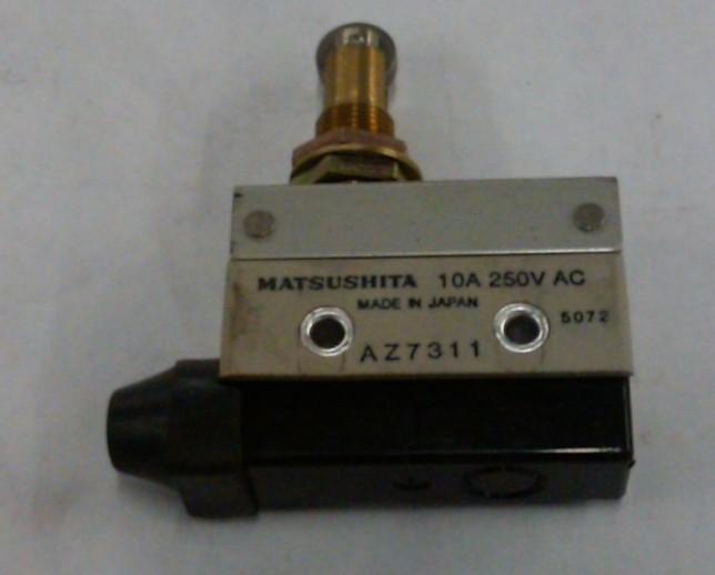 Img00195 20100108 1643