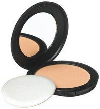 Revlon ColorStay Pressed Powder with SoftFlex, Light Pale 820 - $14.99