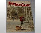 Fur fish game jan 63a thumb155 crop