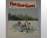 Fur fish game feb 65a thumb155 crop