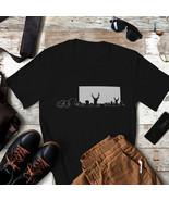 Surrealist Cinema Simpsons Frida T-Shirt - £13.43 GBP+