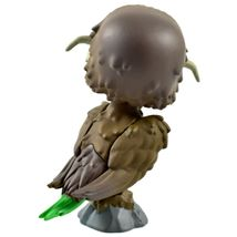 Funko Mystery Mini Fantastic Beasts 2 Crimes of Grindelwald Augurey Bird Figure image 3