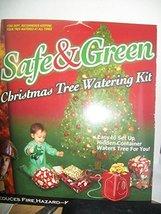 Safe & Green Christmas Watering Kit - $24.70