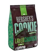 Hershey's Cookie Layer Crunch (Mint) - $18.80