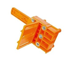 BRAND NEW DOWELLING JIG E L T JOINTS 6 8 10 MM 30 MM THICK ACCESSORIES P255 - $9.35