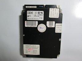 WDA-L160 IBM WDA-L160 IBM WDA-L160