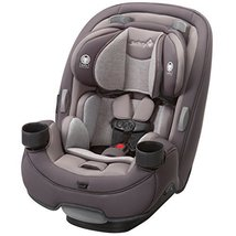 Safety 1st Grow and Go 3-in-1 Car Seat, Everest II - $219.95