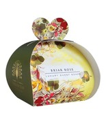 The English Soap Company Briar Rose Luxury Guest Soaps 2oz - $7.08