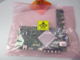 Hisense 175517 (RSAG7.820.5644/ROH ) Main Board for 50H5G - $69.95