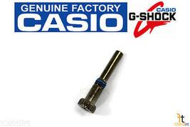 CASIO G-Shock GF-1000 Original Watch Band SCREW GWF-1000 (QTY 1) - $8.25