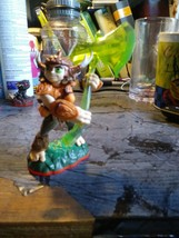Skylanders Trap Team Figures Bushwhack - $9.00