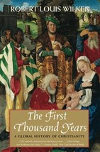 The First Thousand Years: A Global History of Christianity - $9,999.00
