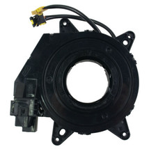 Spiral Cable Clock Spring LR018556 For 2006-2013 Land Rover Range Rover ... - $32.67