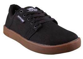 Supra Westway Shoes image 1