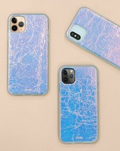 New Sonix Leather Series Holographic Case for iPhone 11 Pro Max / Xs Max... - $7.91