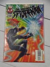 The Spectacular Spider-Man # 235 (Marvel, 1996) Bagged and Boarded - C1738 - $2.49