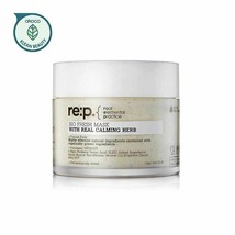 RE:P Bio Fresh Mask With Real Calming Herbs 130g [US SELLER] - $26.72