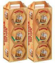 Tortuga Caribb EAN Rum Cake Variety 12 Pack - $99.00
